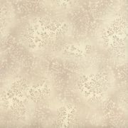 Fusions 5573 stone beige 155